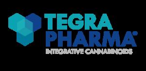 Tegra Pharma