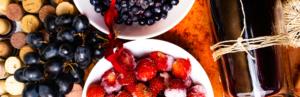 Flavonoides