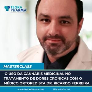 Masterclass Dr. Ricardo Ferreira