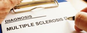Esclerose Múltipla Cannabis