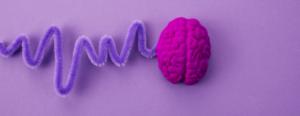Epilepsia Cannabis
