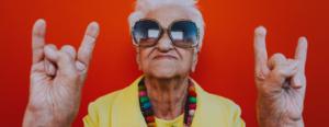 Benefícios Cannabis Alzheimer