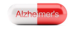 Remédios Alzheimer