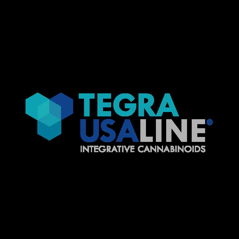 Tegra UsaLine